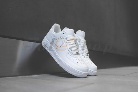 Shop bán giày Nike Air Force 1 Replica giá rẻ nhất tại Tphcm